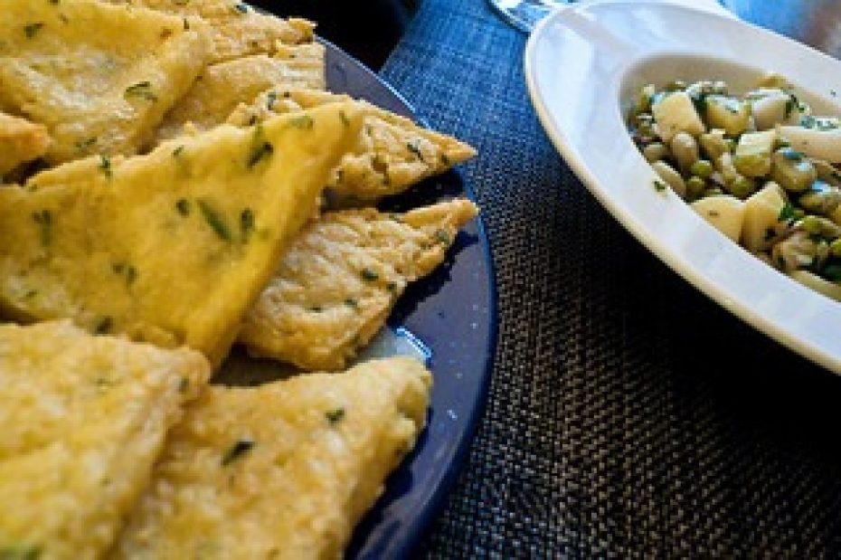 panelle-with-parsley-recipe.jpg