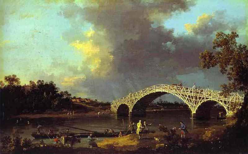 800px-Canaletto-waltonbridge.jpg