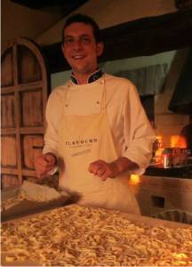 italian-chef-sunshine-tuscany