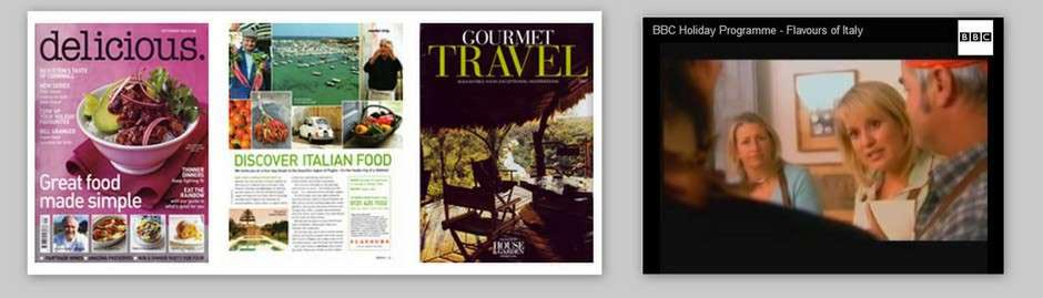 magazine-covers-bbc-holiday-programme