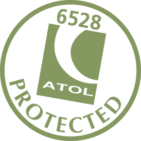 Flavours-Holidays-ATOL-Protected-Logo
