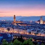 firenze_evening-wide
