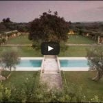 Inspiring Video of Cooking Holiday in Puglia