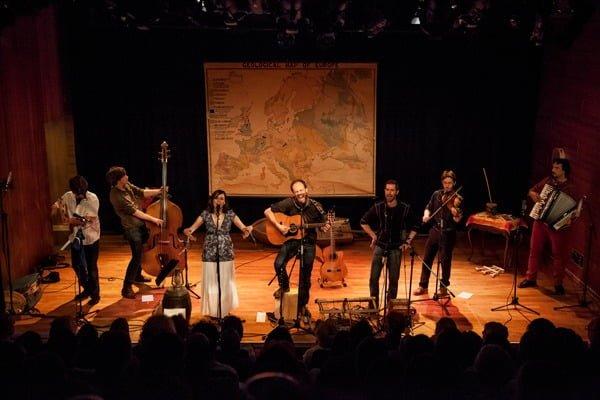italian-folk-from-edinburgh-live