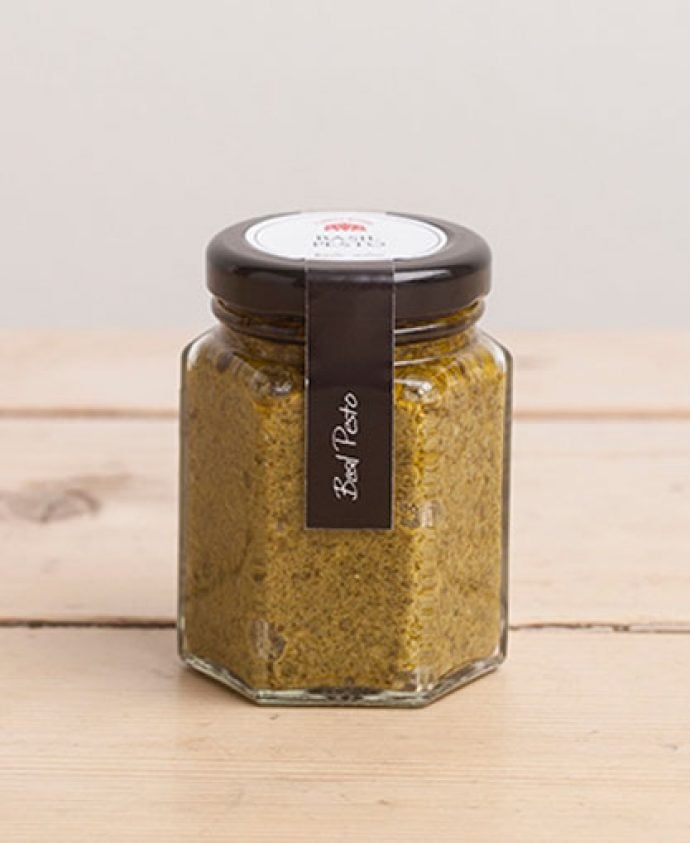 Flavours-Hamper-Basil-Pesto