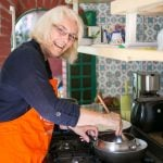 Flavours-guest-cooking-in-amalfi