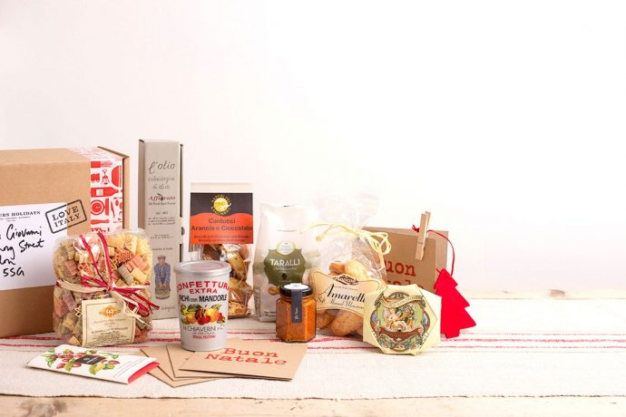 Italian-christmas-hamper-web