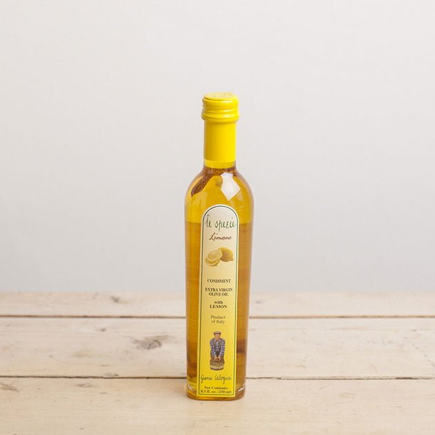Puglia-Hamper-Lemon-Olive-Oil