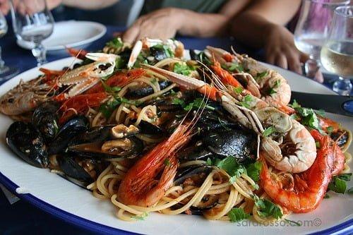 Spaghetti-Frutti-di-Mare-Marettimo-sicily