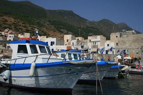 port-marettimo-sicily