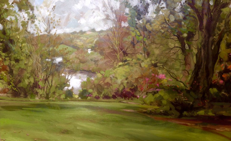 robert-nelmes-skyarts-painting