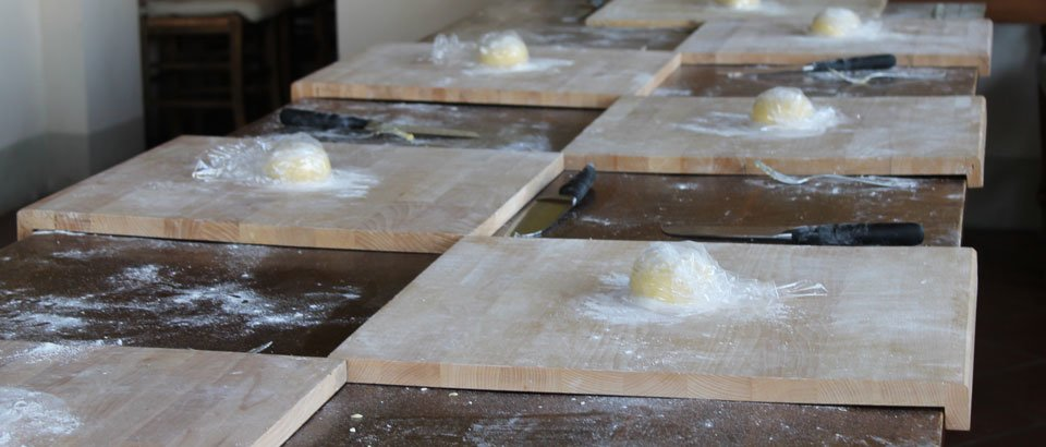 fresh-pasta-dough