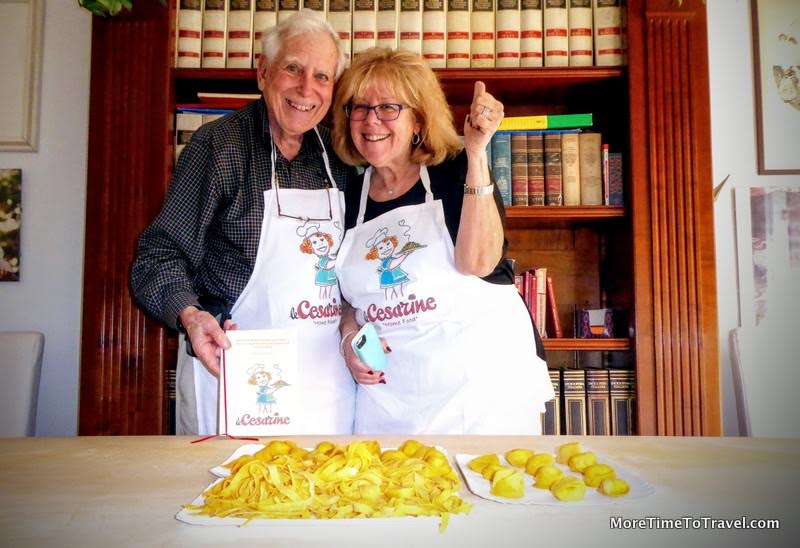 irene-and-jerry-levine-learning-to-make-pasta