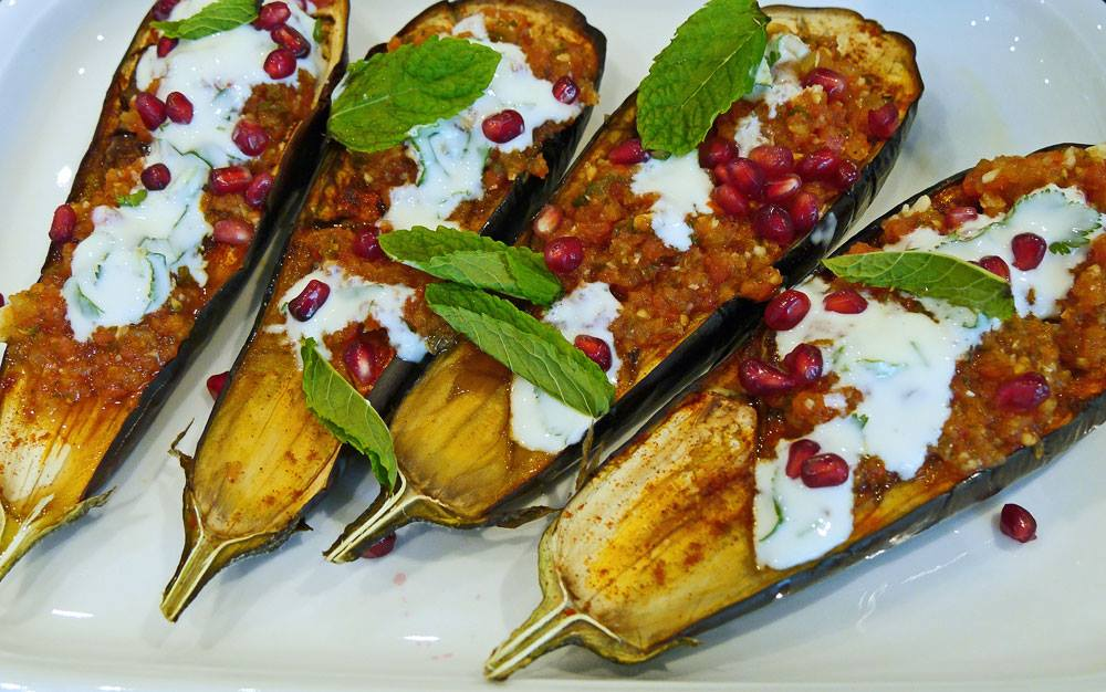 aubergines-with-passion-fruit-seeds