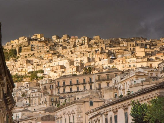 Sicily Guest Photo  City Overview
