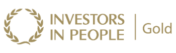Flavours Holidays Investors In People Gold