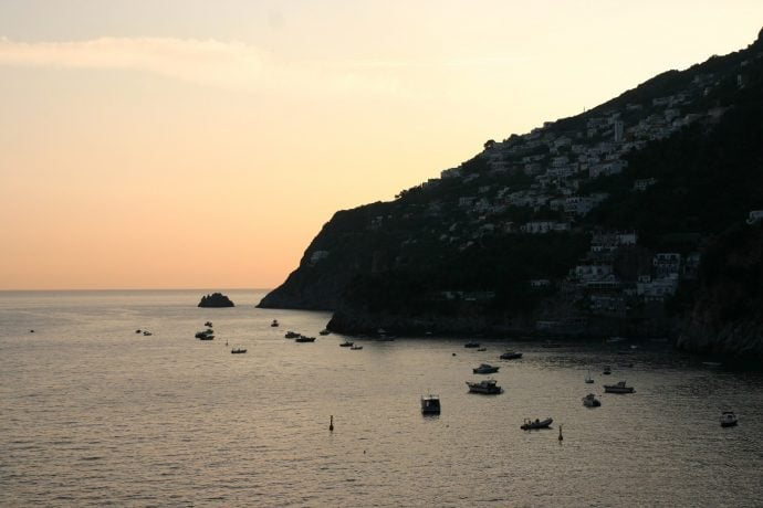Photography Holidays in Amalfi Gallery 9