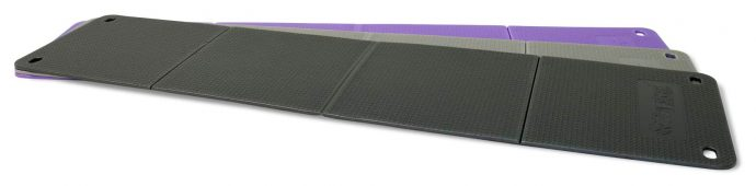 Physical Company Large Supasoft Studio Pilates Mat