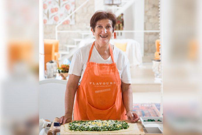 Carla Zanardi