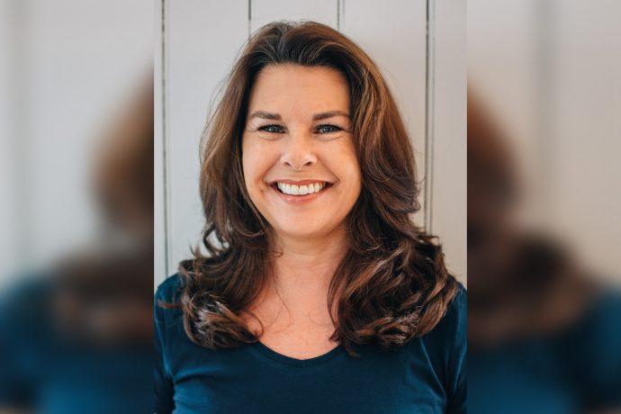 Diane Parilla