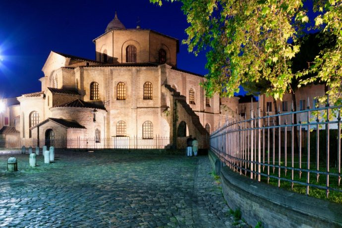 Ravenna Image