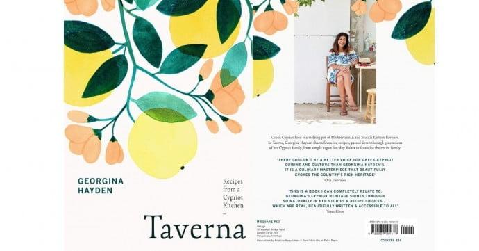 Taverna cookbook