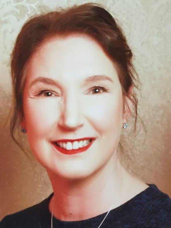 Charlotte Cirell