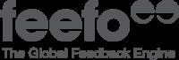 Feefo Feedback Feefo Logo