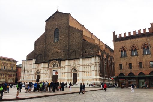 Language Holidays in Bologna Gallery 2