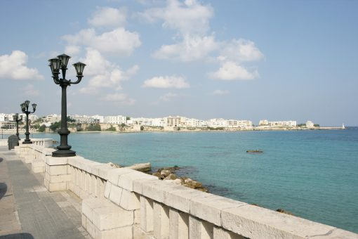 Photography Holidays in Puglia Gallery 5