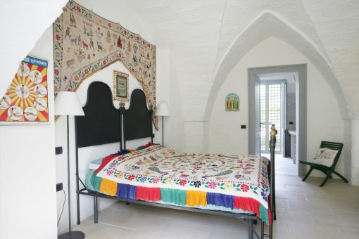 Photography Holidays in Puglia Gallery 6