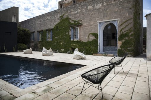 Photography Holidays in Puglia Gallery 7