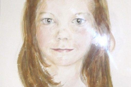 Susannah Garland 5