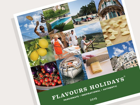 Download our 2015 Brochure