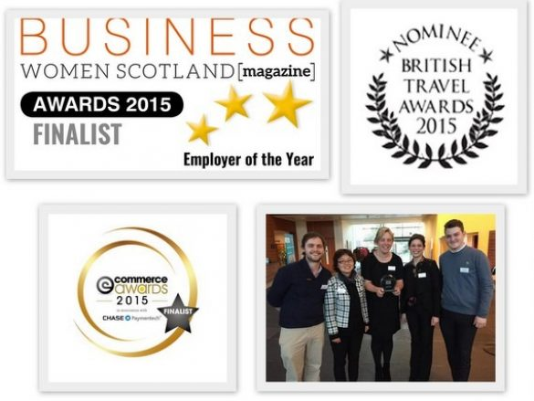 business-awards-2015