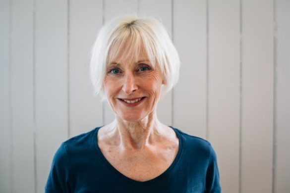 "Janine has been a qualified Body Control Pilates instructor for the last 19 yrs. She was one of the first Supervising teachers, helping newly qualified teachers through their teaching practise. ""I love teaching Pilates on a Flavours Holiday as it gives me such an advantage. I not only get to teach my students morning and evening most days but I get to have fun with them all week. This, coupled with their 1:1 session, gives me so many more clues as to ways I can help them with improving posture and functional movement. In the relaxed environment it is easy to introduce bodies and minds to new ways of 'being'. My holidays are like a Pilates 'clinic' and I aim to give everyone something 'extra' to take home to improve their technique."