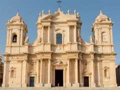 Sicily Guest Photo Building Shot